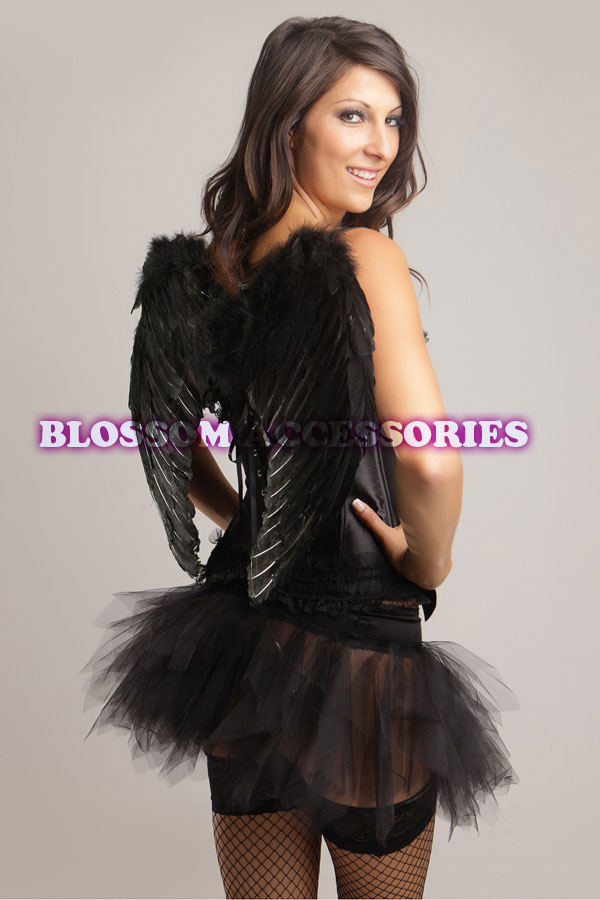 fashion tutus for women
