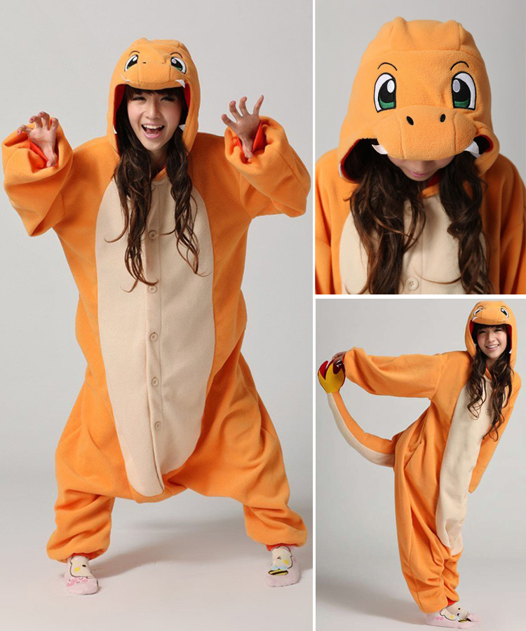 fire-dragon-onesie