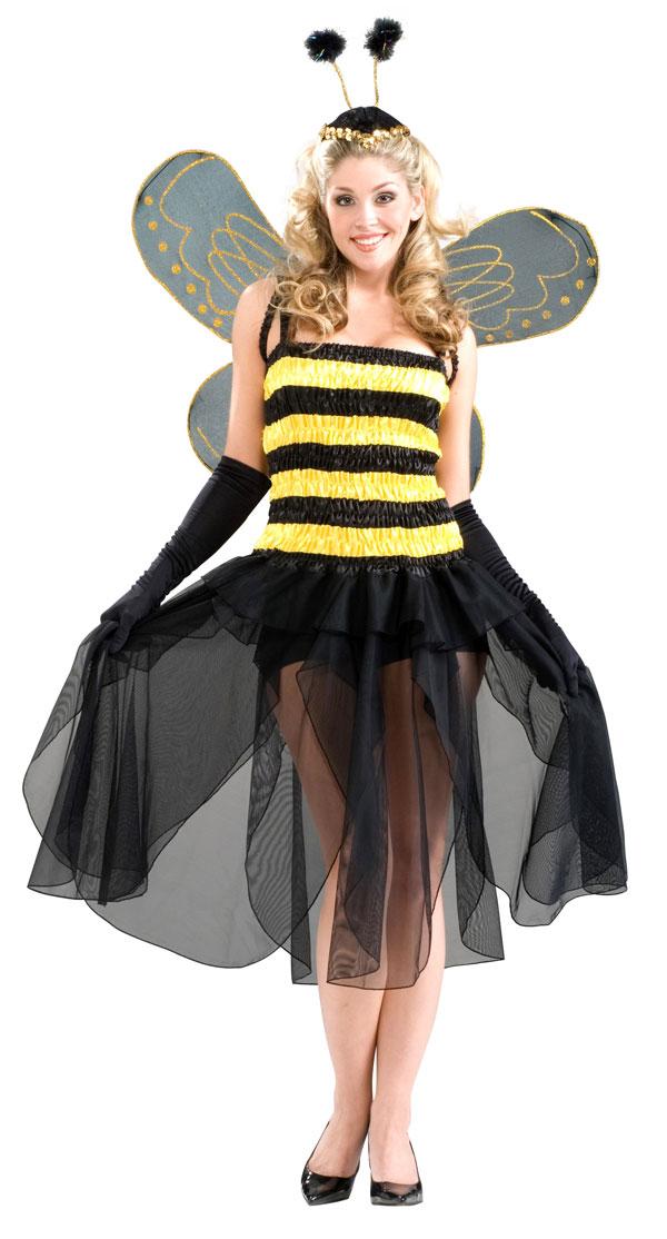 unbranded - Bee Halloween