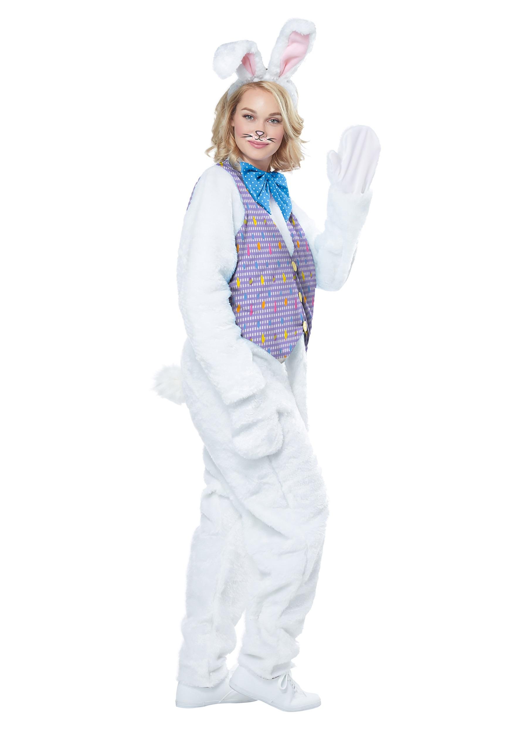 Easter Dresses Adult 11
