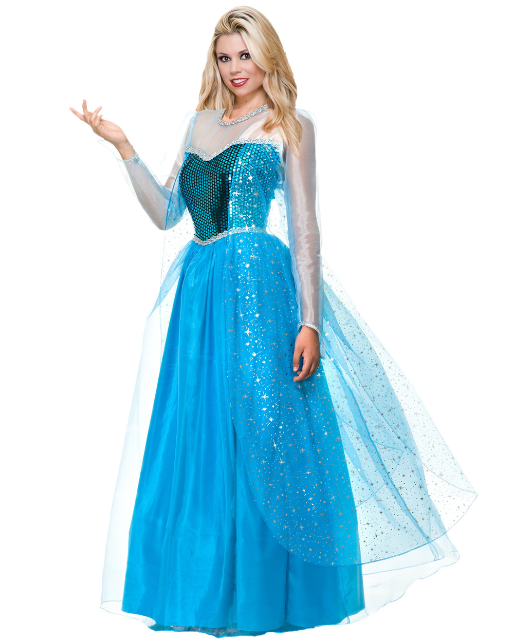 Details about Princess Elsa Costume Princess Elsa Costume Email to friends Share on Facebook - opens in a new window or tab Share on Twitter - opens in a new window or tab Share on Pinterest - opens in a new window or tab.