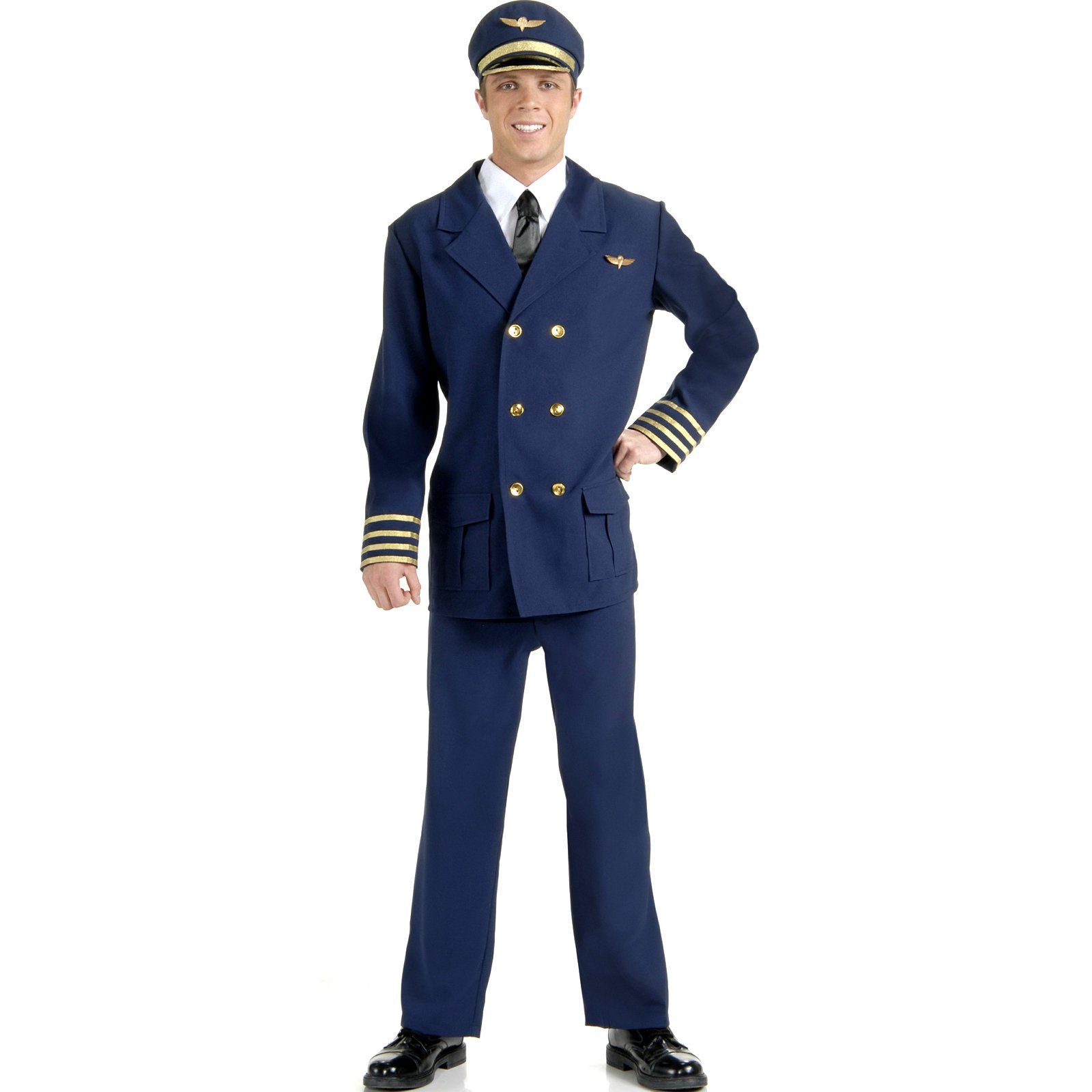 airline uniform Ba uniforms the british airways heritage centre has a vast collection of images from the past decades, from a variety of airlines all images are available for.