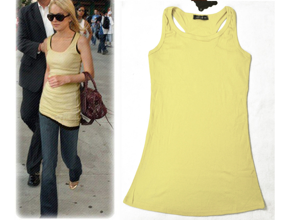 Wf23 celebrity loose casual dolman loose tops blouse for Celebrity t shirts wholesale