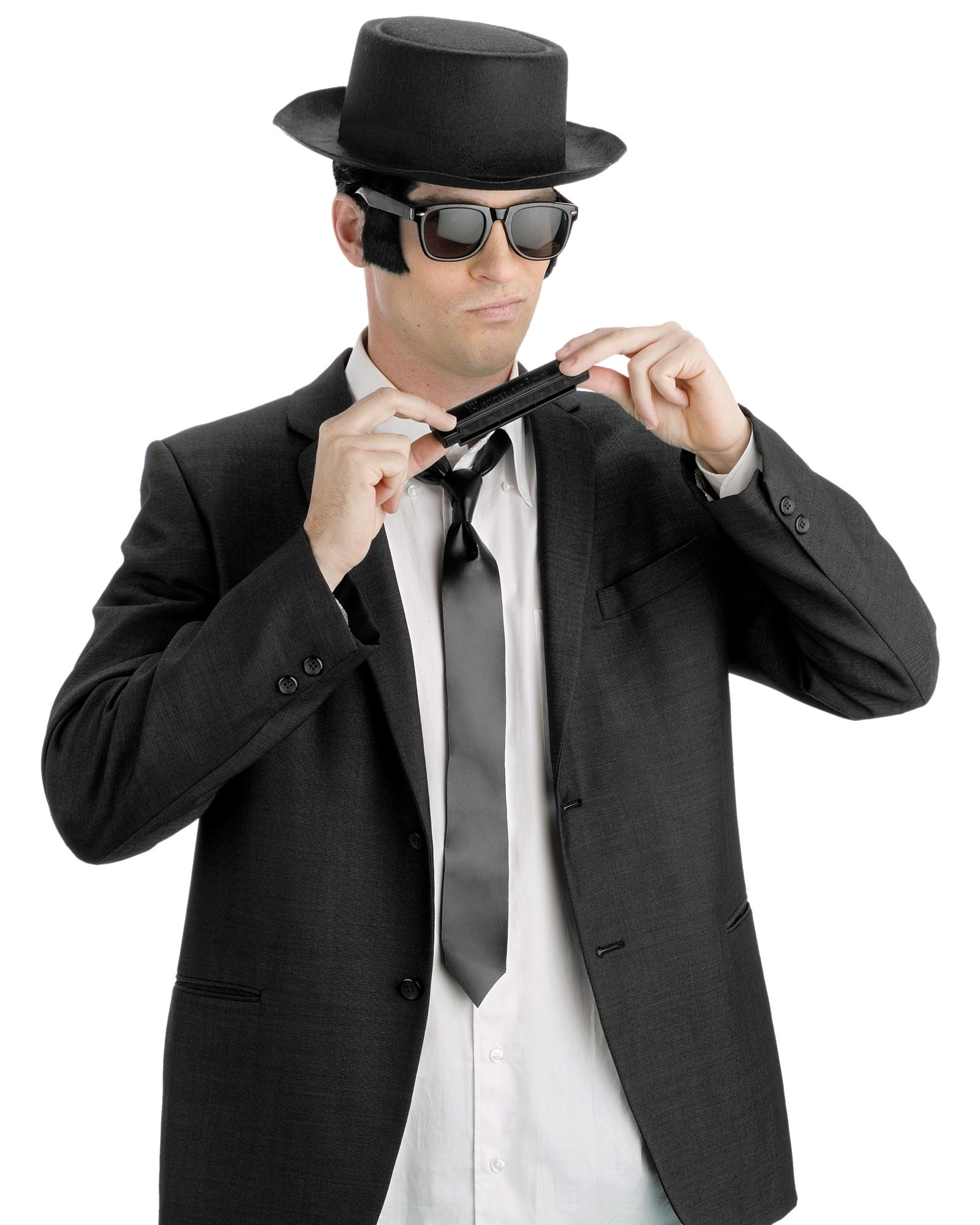 Blues Brothers Costume | eBay