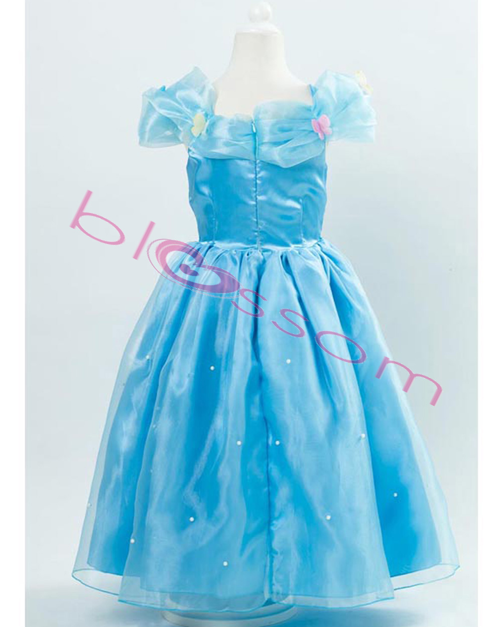 cfr10 frozen fever princess anna elsa cinderella movie