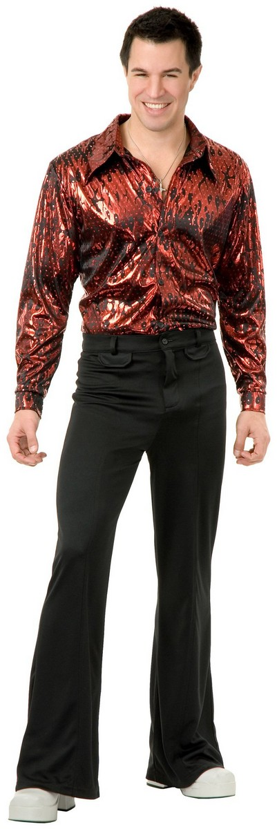 Gallery For gt 70s Disco Fashion Men