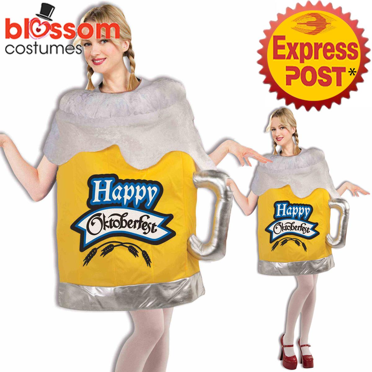 CA759-Happy-Octoberfest-Oktoberfest-German-Beer-Mug-Womens-Mens-Funny-Costume