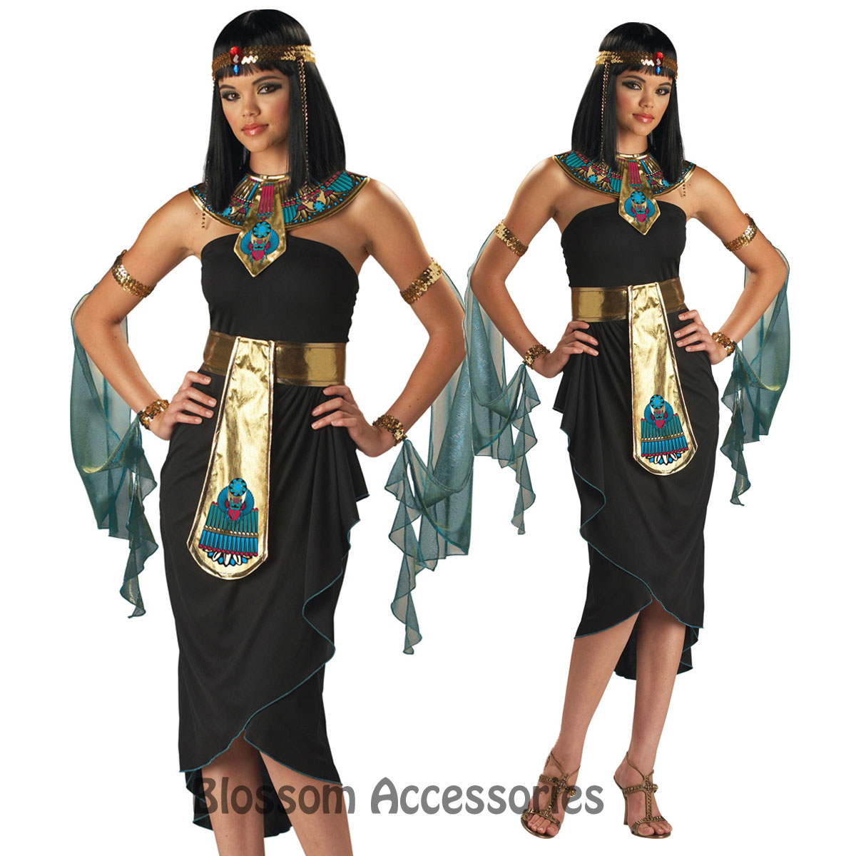 cleopatra a sign of times Download the cleopatra slot machine by igt for free without signing up or play this online casino game for real money at several reputable casinos.
