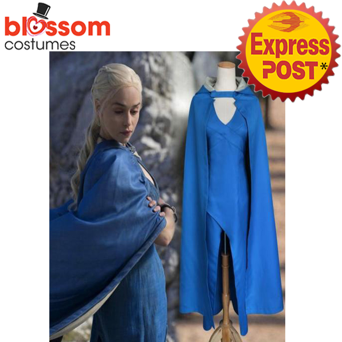 K367-Game-Of-Thrones-Khaleesi-Daenerys-Targaryen-Warrior-Queen-Halloween-Costume