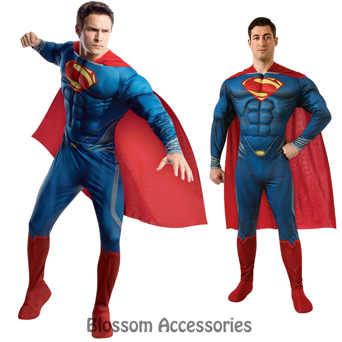 C731-Superman-Man-of-Steel-Deluxe-Muscle-Chest-Superhero-Adult-Costume
