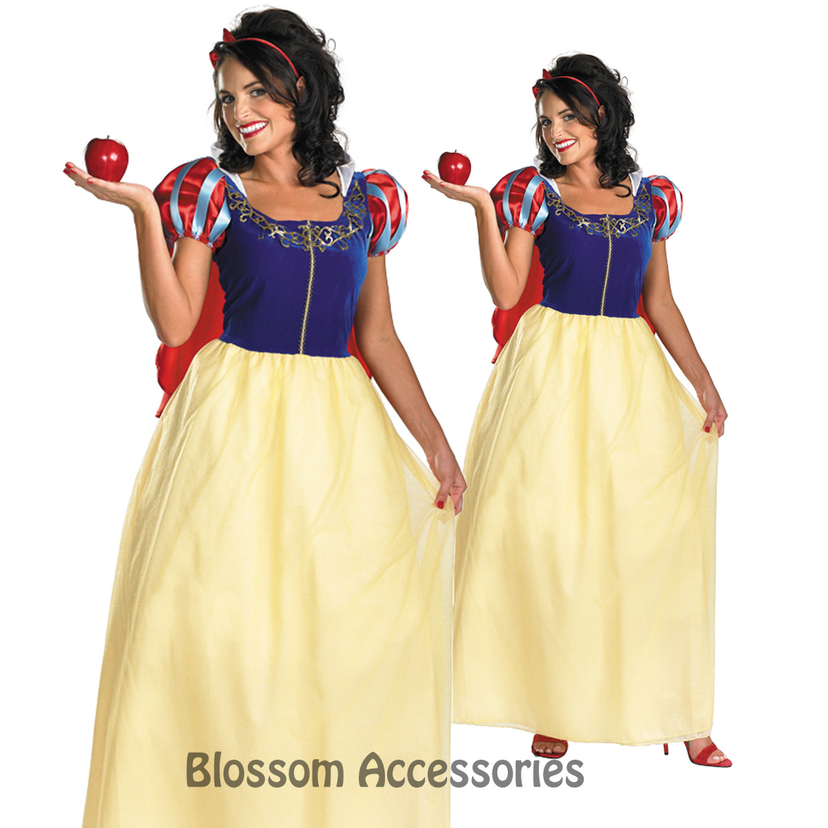 HD wallpapers plus size disney fancy dress ideas love ...