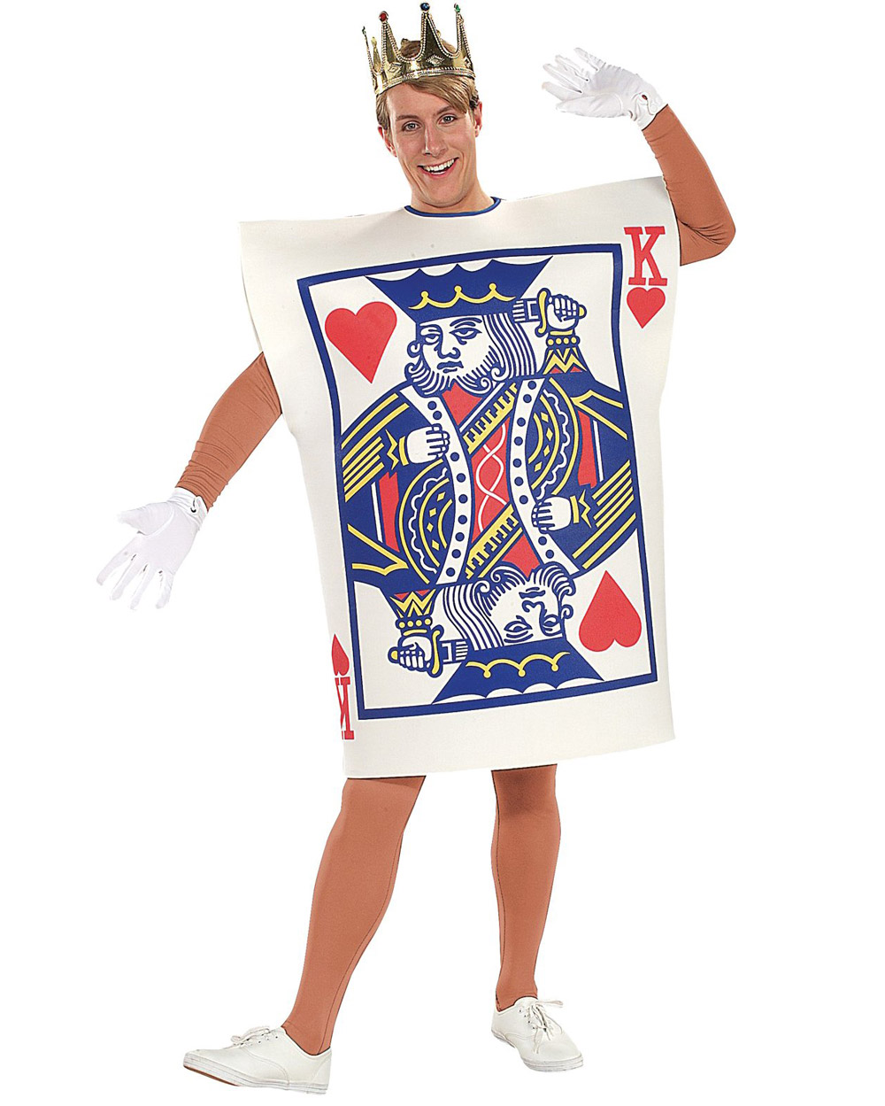 Playing Card Halloween Costumes Playing Card Halloween