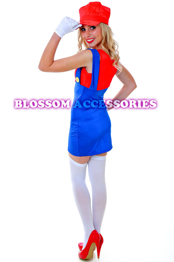 Popular  Girl Costume  Women39s Sexy Fancy Dress Costumes  Simon Says Dress Up