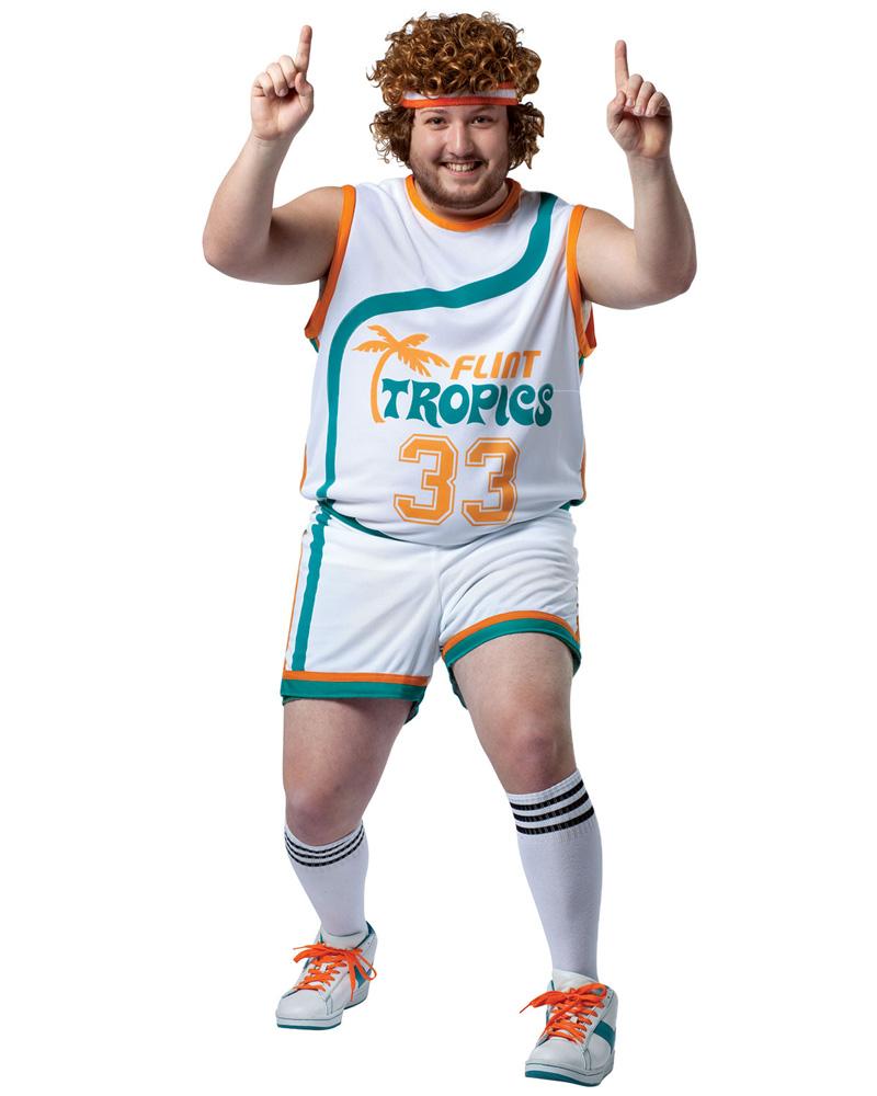 Tropics Basketball Related Keywords & Suggestions - Tropics ...