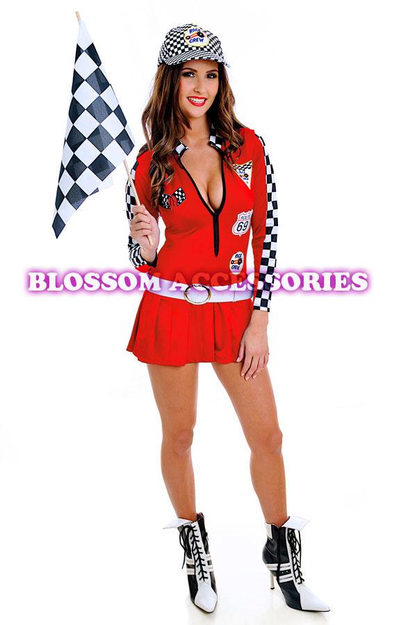 j75 sexy miss indy super car racer racing sport driver. Black Bedroom Furniture Sets. Home Design Ideas