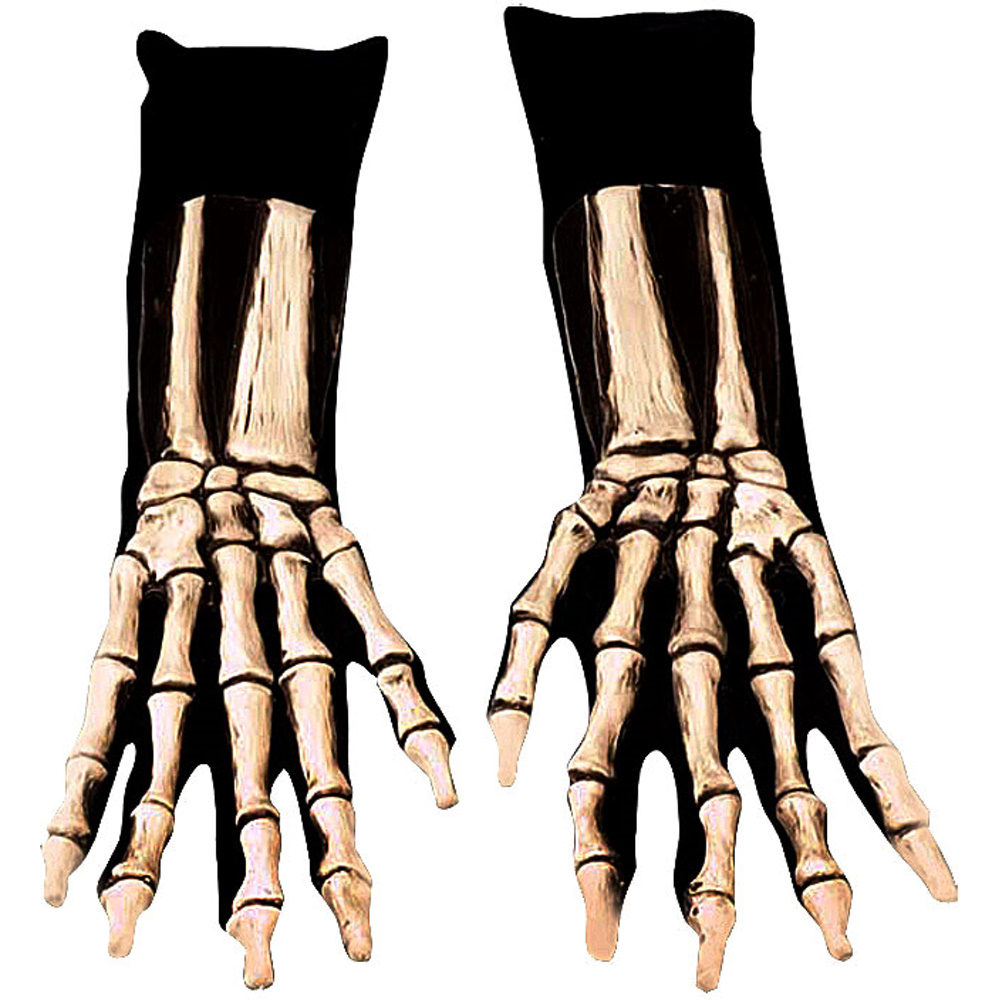 Leather motorcycle skeleton gloves - Similiar Skeleton Gloves Keywords Skeleton Motorcycle Gloves