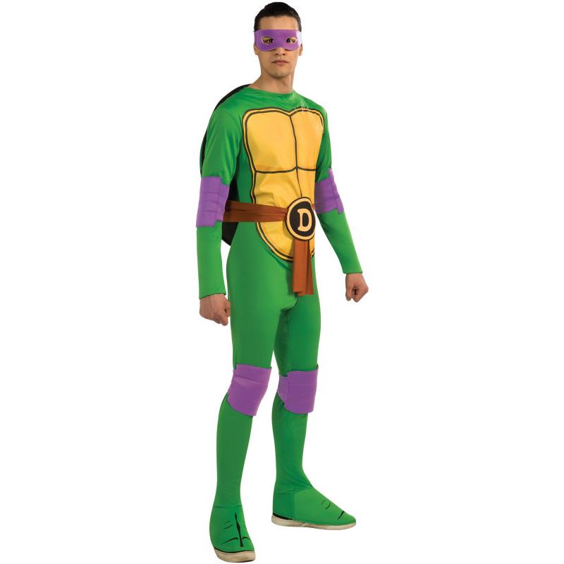 C890 teenage mutant ninja turtles tmnt donatello michelangelo etc c890 teenage mutant ninja turtles tmnt donatello michelangelo solutioingenieria Images