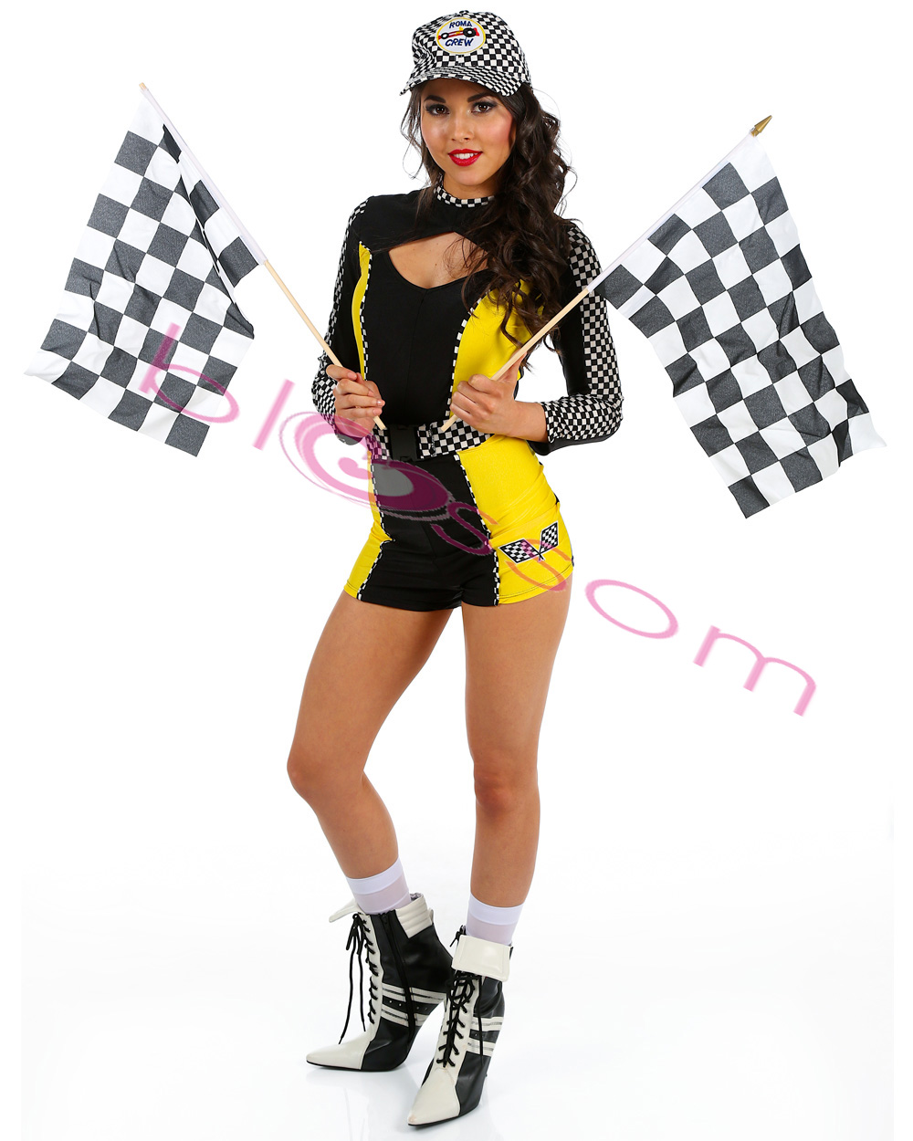 k91 sexy miss indy super car racer racing sport driver. Black Bedroom Furniture Sets. Home Design Ideas